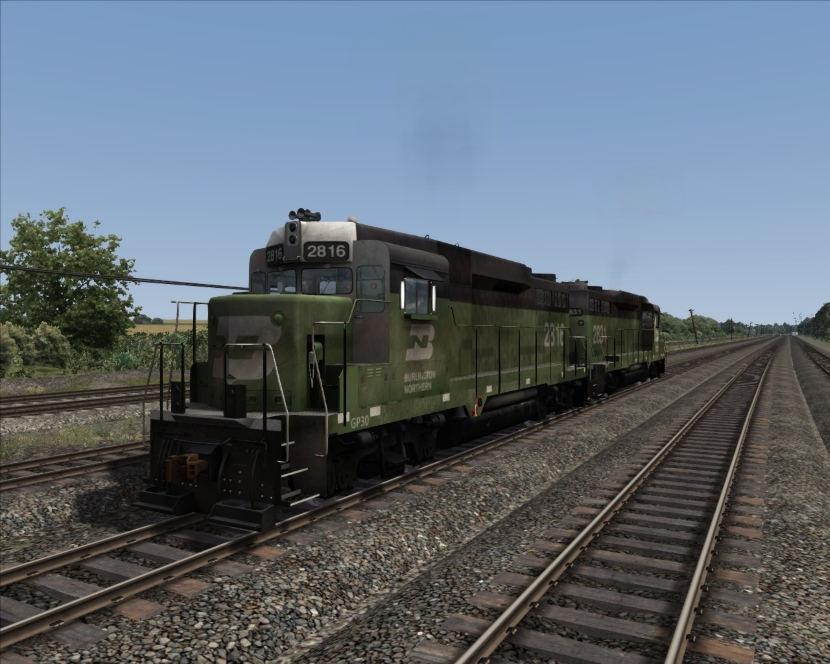 D7S Weathered WFGP30 BN