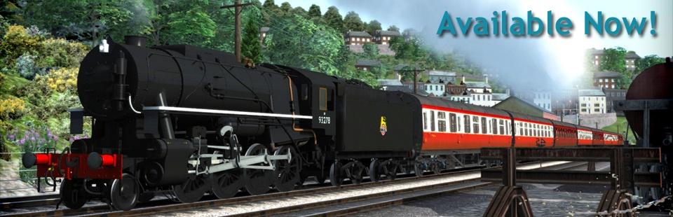USATC S160